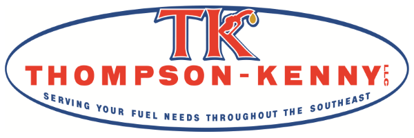 Thompson Kenny Logo